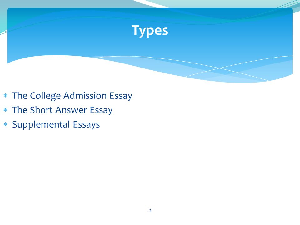 proudest moment essay My proudest moment, what was it like on studybaycom - other, essay - edduh | 100002613.