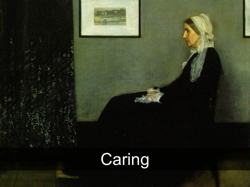 Caring 19