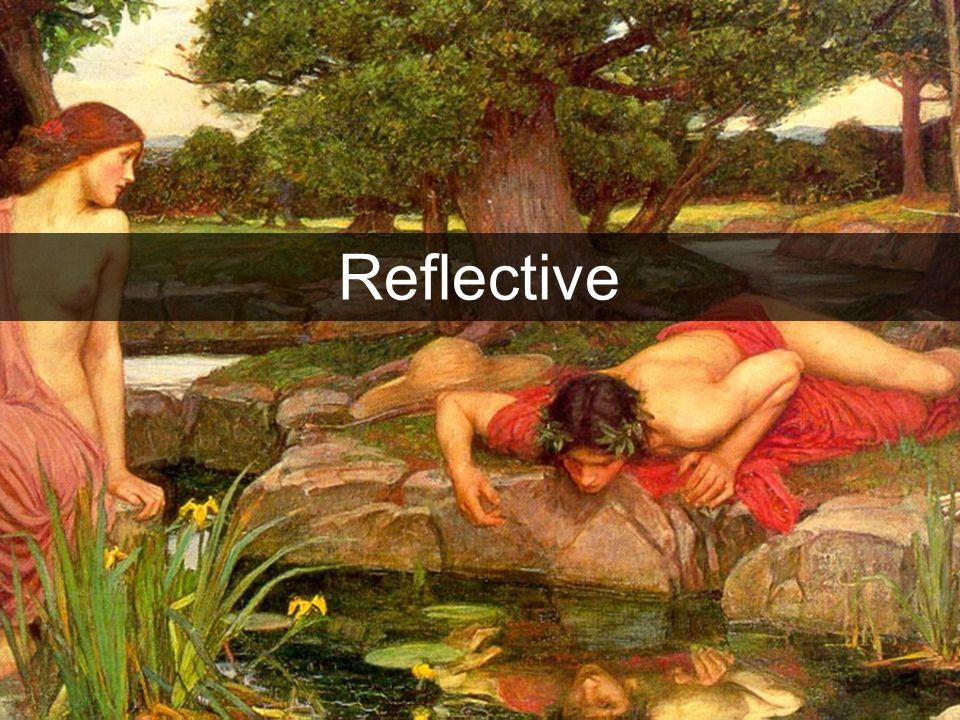 Reflective 26