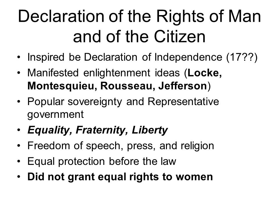 a declaration freedom and the rights Whereas recognition of the inherent dignity and of the equal and inalienable rights of all members of the human family is the foundation of freedom.