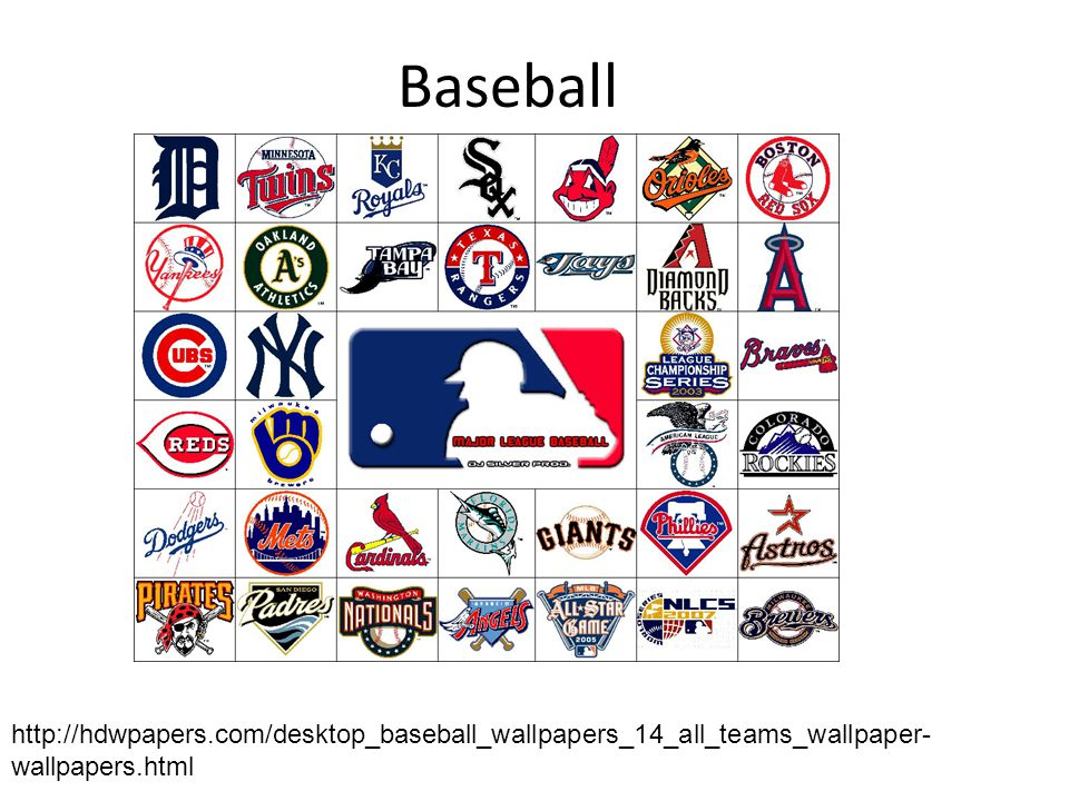 Baseball http://hdwpapers.com/desktop_baseball_wallpapers_14_all_teams_wallpaper-wallpapers.html