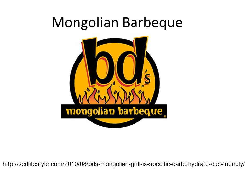Mongolian Barbeque http://scdlifestyle.com/2010/08/bds-mongolian-grill-is-specific-carbohydrate-diet-friendly/