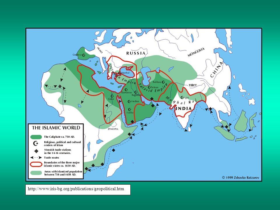 http://www.iris-bg.org/publications/geopolitical.htm