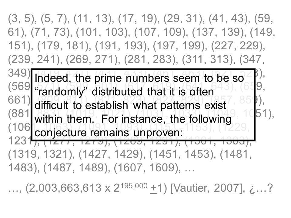 (3, 5), (5, 7), (11, 13), (17, 19), (29, 31), (41, 43), (59, 61), (71, 73), (101, 103), (107, 109), (137, 139), (149, 151), (179, 181), (191, 193), (197, 199), (227, 229), (239, 241), (269, 271), (281, 283), (311, 313), (347, 349), (419, 421), (431, 433), (461, 463), (521, 523), (569, 571), (599, 601), (617, 619), (641, 643), (659, 661), (809, 811), (821, 823), (827, 829), (857, 859), (881, 883), (1019, 1021), (1031, 1033), (1049, 1051), (1061, 1063), (1091, 1093), (1151, 1153), (1229, 1231), (1277, 1279), (1289, 1291), (1301, 1303), (1319, 1321), (1427, 1429), (1451, 1453), (1481, 1483), (1487, 1489), (1607, 1609), …