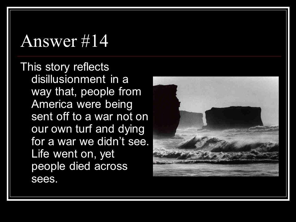Answer #14