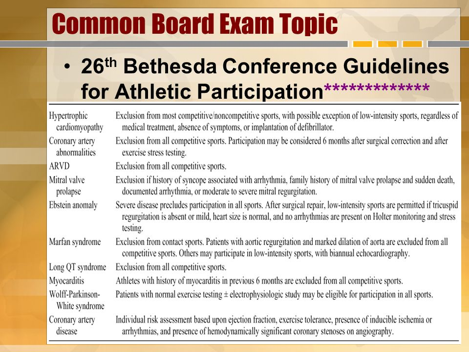 Common Board Exam Topic