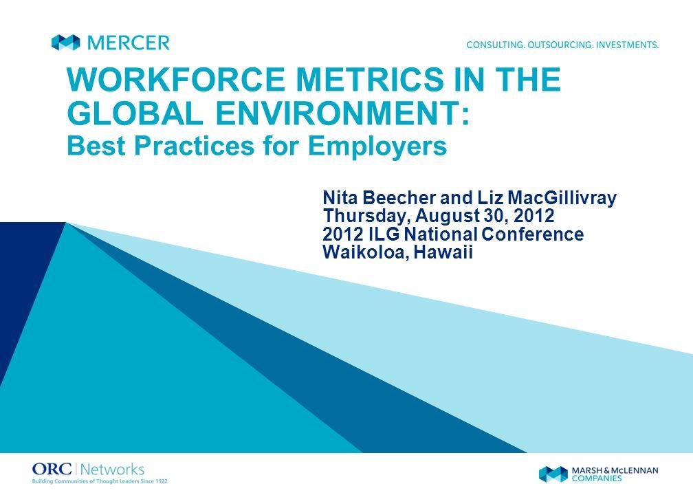 Nita Beecher and Liz MacGillivray Thursday, August 30, 2012