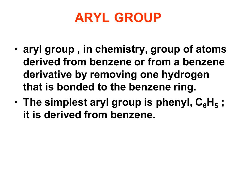Organic Functional Groups And Nomenclature Ppt Video