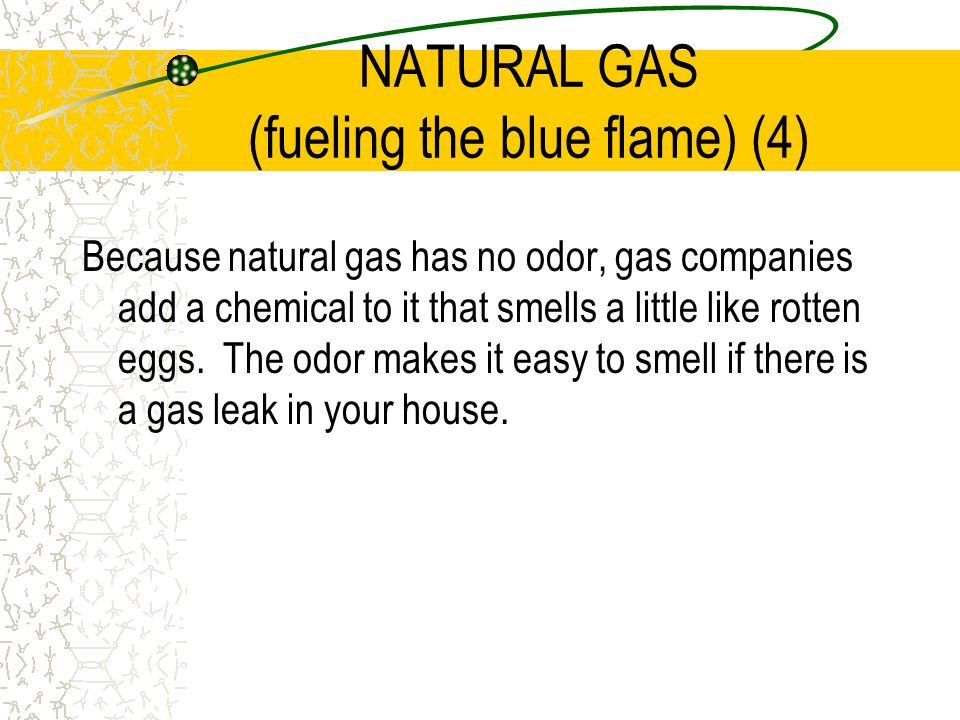 NATURAL GAS (fueling the blue flame) (4)