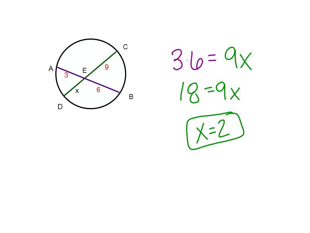 D A C B E 9 3 x 6