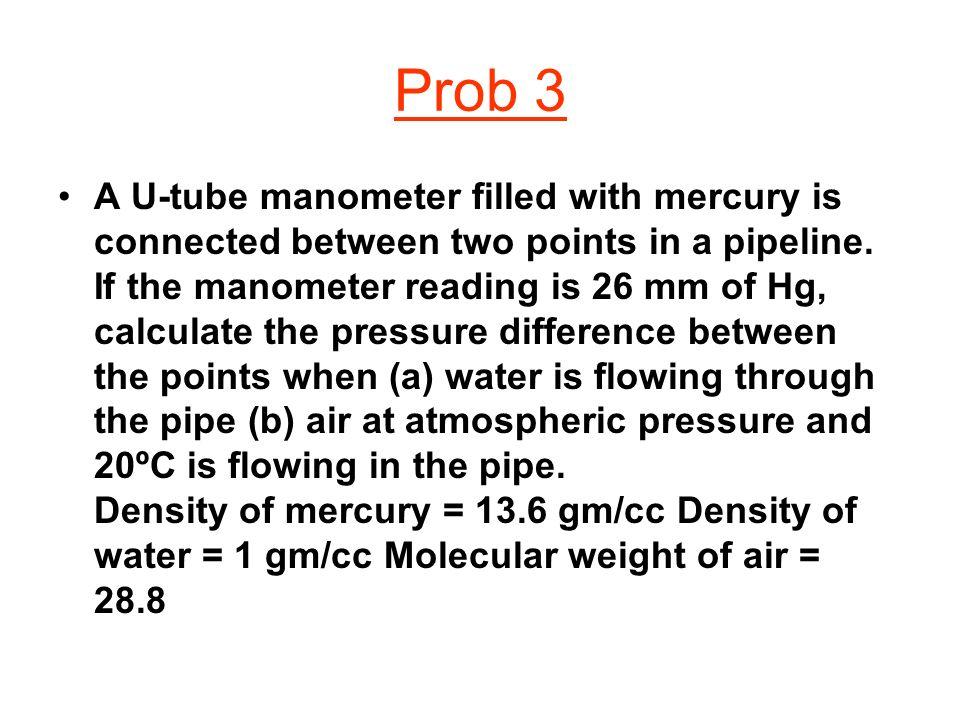 Prob 3