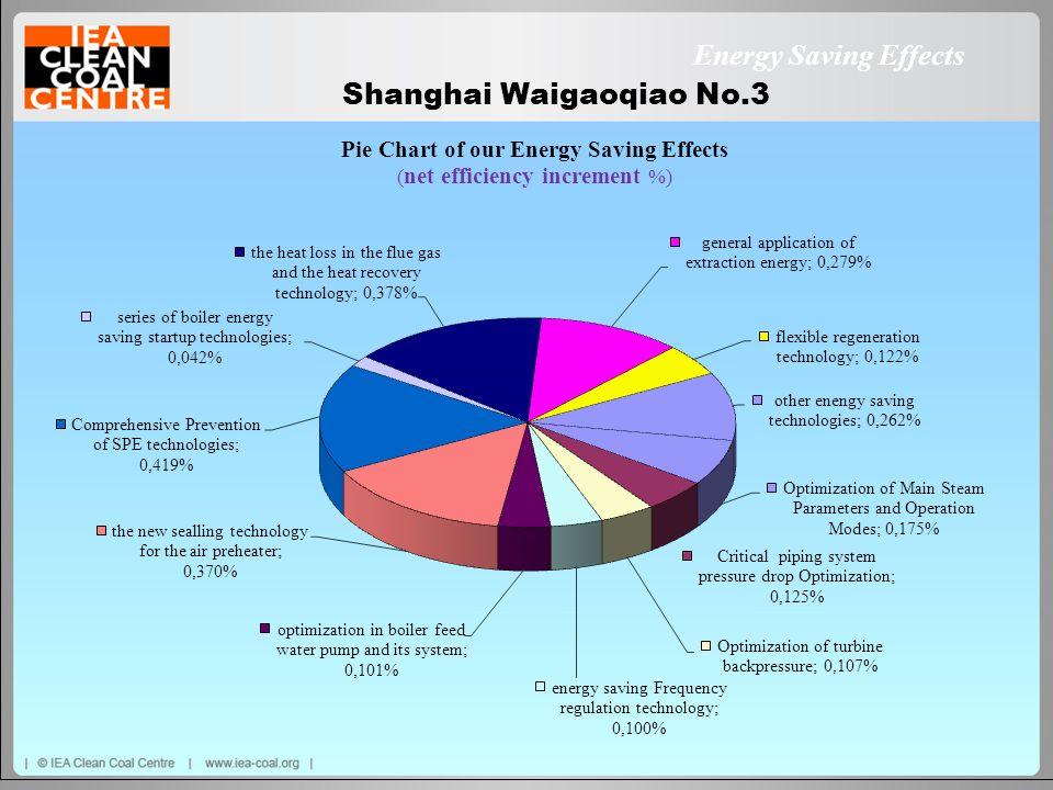 Shanghai Waigaoqiao No.3
