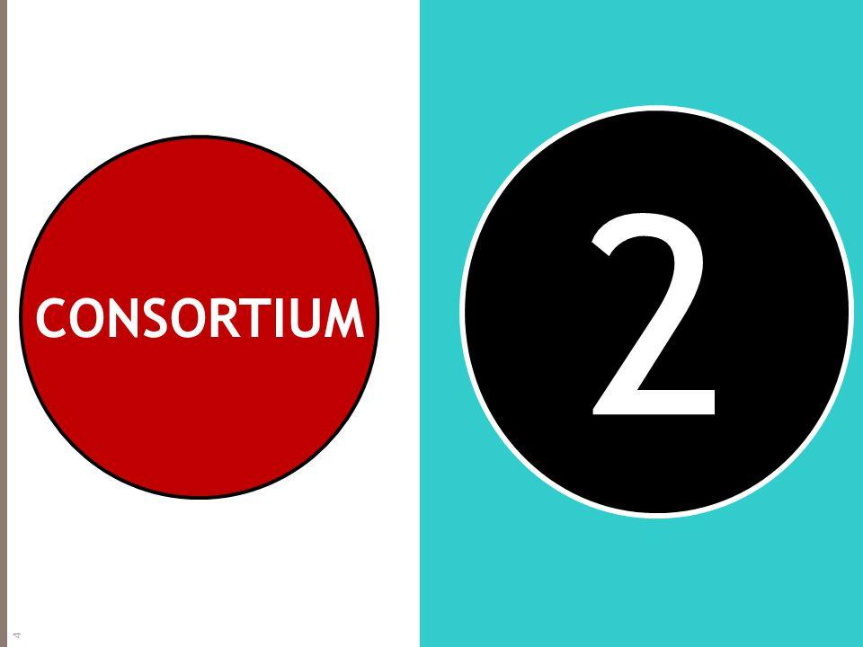 2 CONSORTIUM 4