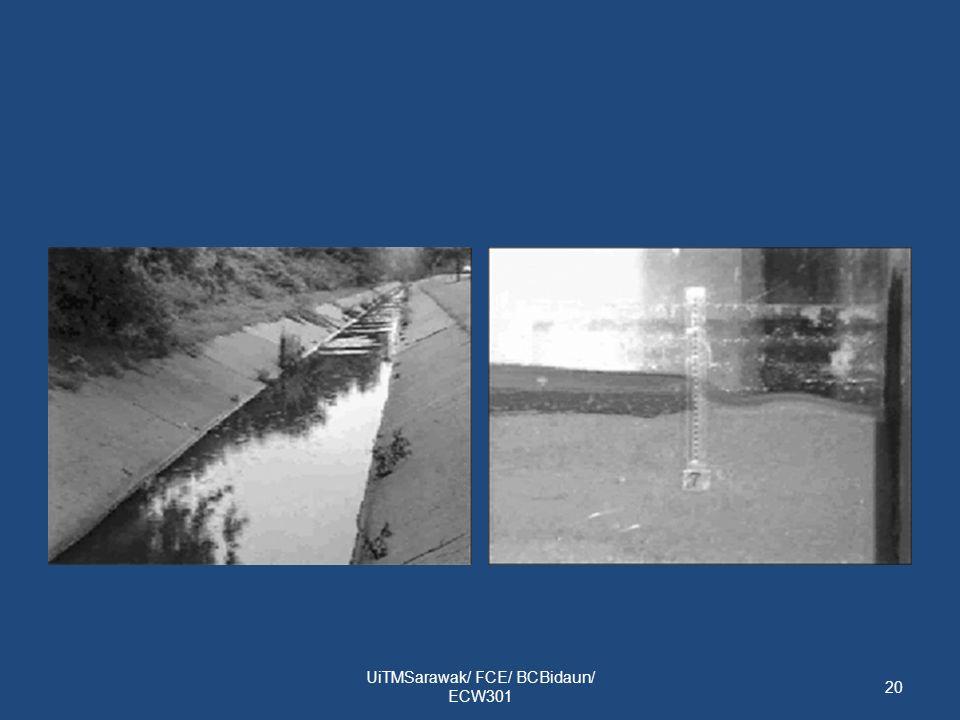 UiTMSarawak/ FCE/ BCBidaun/ ECW301