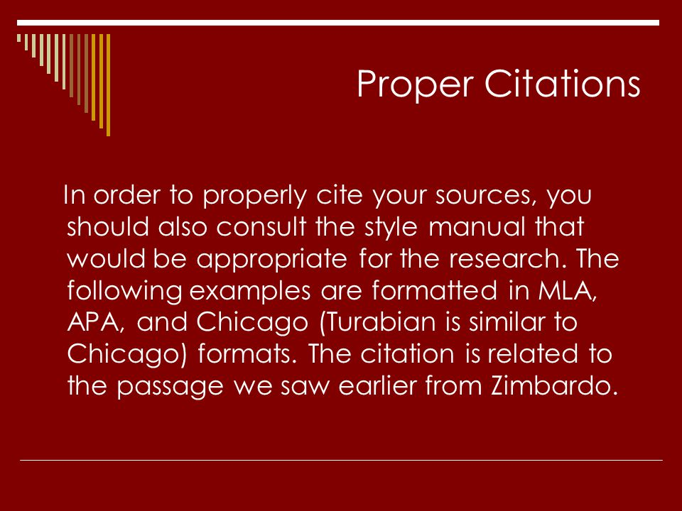 proper quote citation in essay How to quote and cite a poem in an essay using mla format navigating the mla handbook can be pretty overwhelming there are so many rules that regulate the way we.
