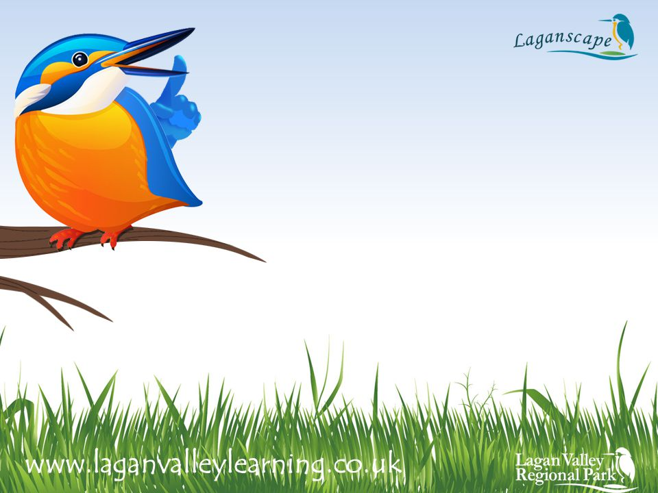 www.laganvalleylearning.co.uk