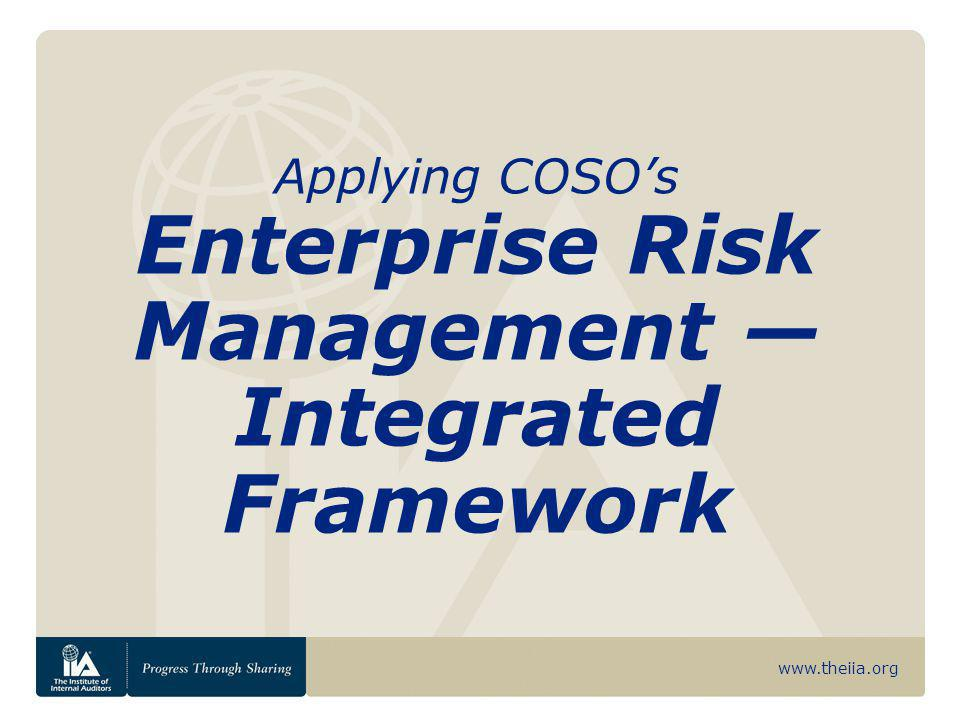 applying risk management Developed under usaid's leadership in public financial management ii (lpfm ii) project, this customs modernization handbook aims to provide a comprehensive guide.