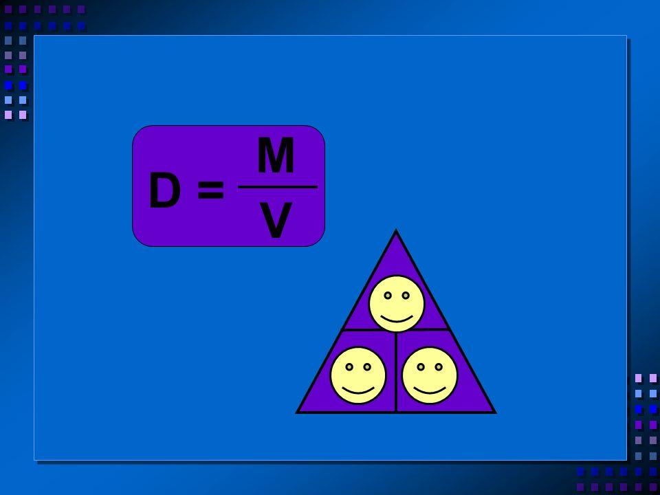 D = M V D M V