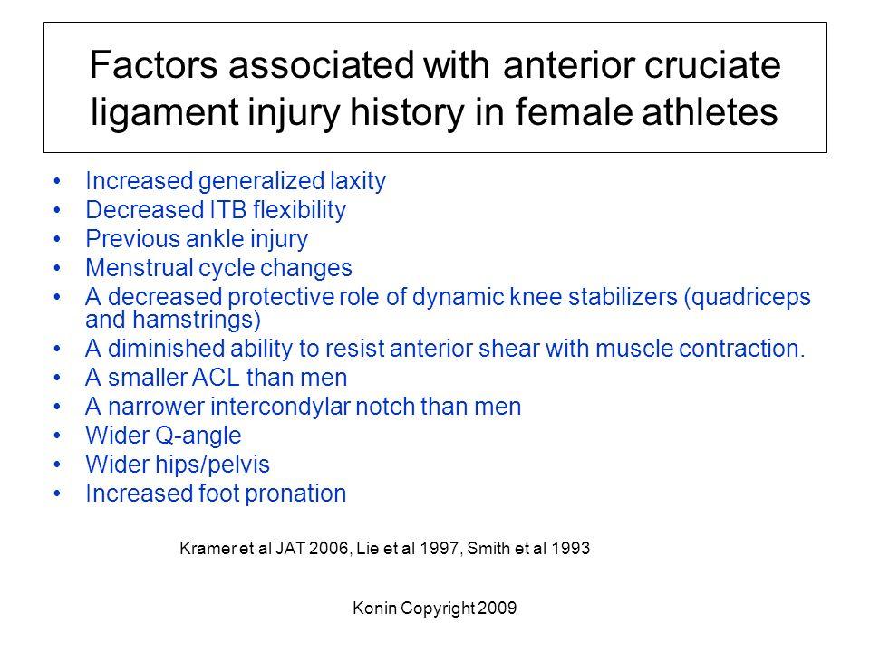 Kramer et al JAT 2006, Lie et al 1997, Smith et al 1993