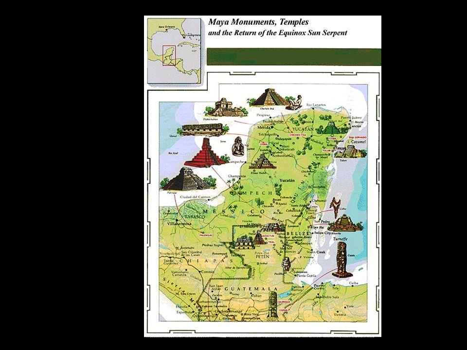 Maya map. http://www.uwec.edu/greider/Indigenous/Maps/maya.monuments.jpg