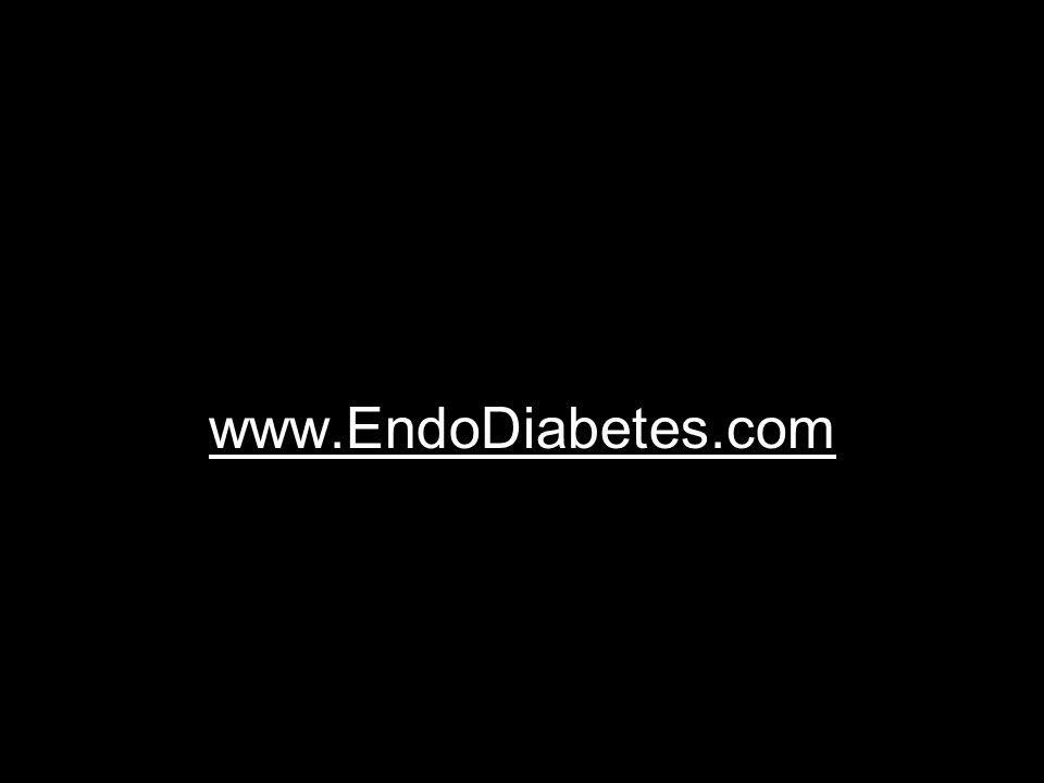 www.EndoDiabetes.com