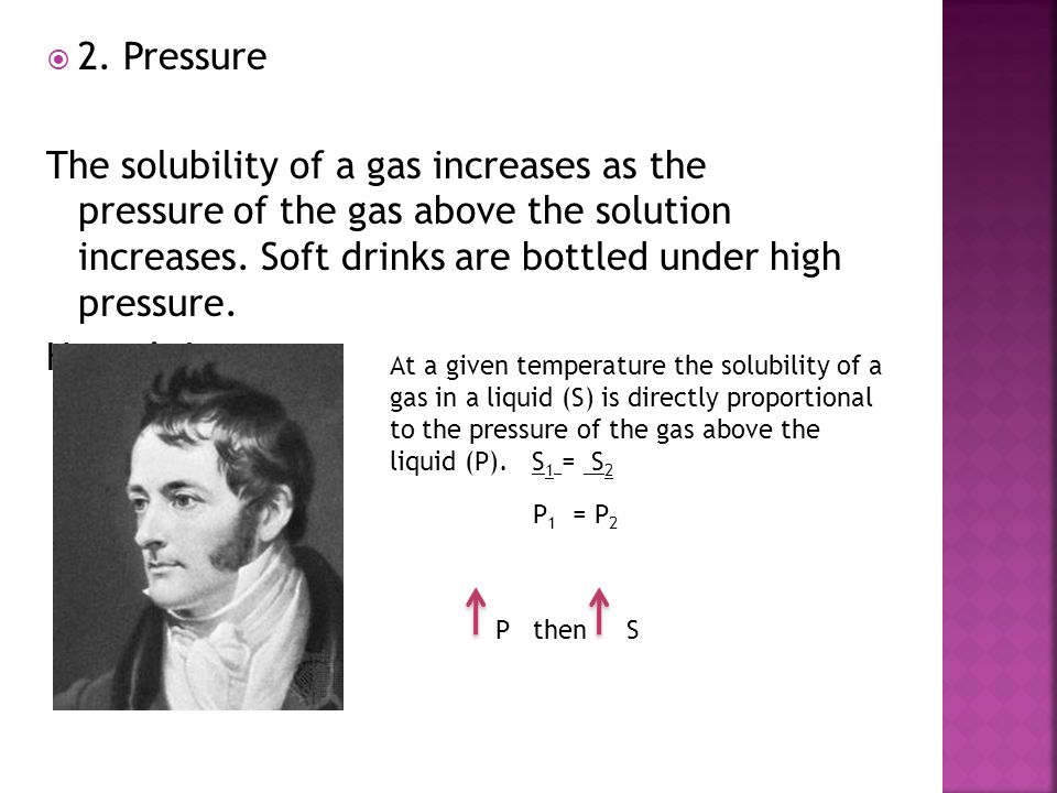 2. Pressure