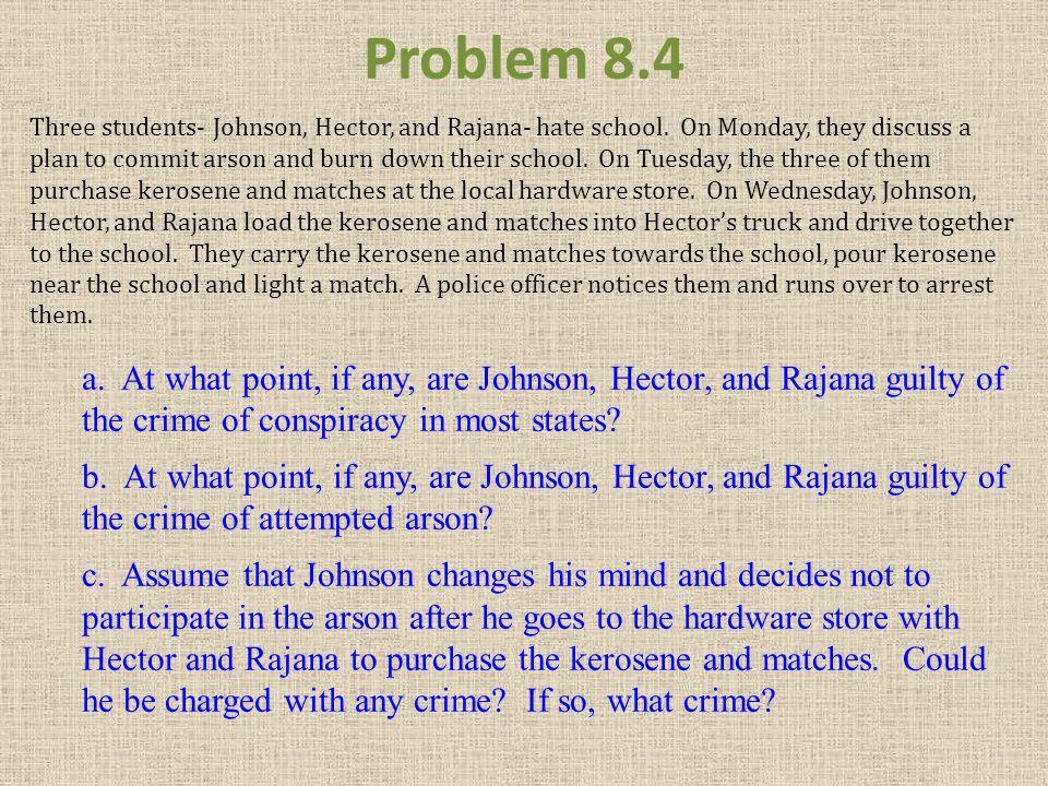 Problem 8.4