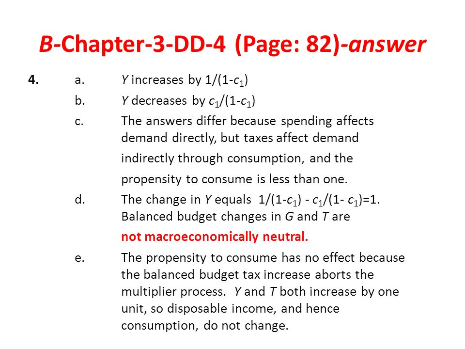 B-Chapter-3-DD-4 (Page: 82)-answer