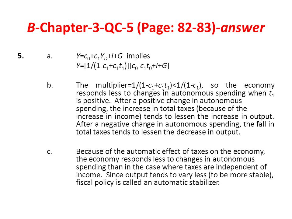 B-Chapter-3-QC-5 (Page: 82-83)-answer