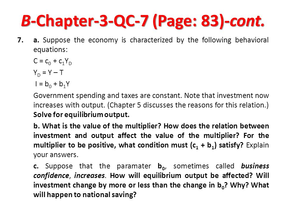 B-Chapter-3-QC-7 (Page: 83)-cont.