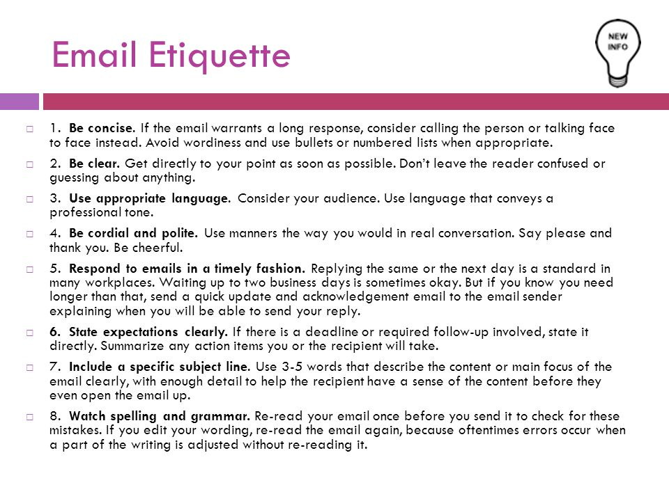 audience etiquette essay Etiquette as defined by wordnet dictionary states rules governing audience sensitivity essay by jameywildman, university, bachelor's, a+, august 2014.