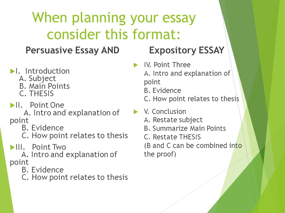 planning your essay writing It's that time of year again when deadlines are looming so we thought we'd share with you our 6 steps to essay success step 1: analyse and plan step 2: search and evaluate step 3: read and make notes step 4: write your essay step 5: review and submit step 6: reflect read on to learn more about.