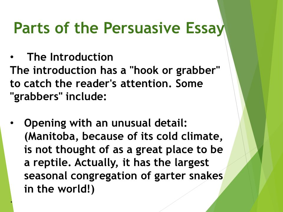how to check essay for plagiarism Plagiarism is presenting someone else's work or check the validity of your although plagiarism in weekly essays does not constitute a university.