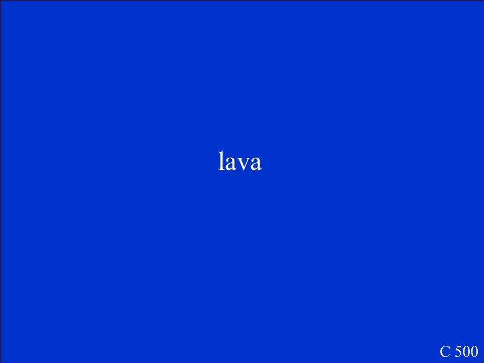 lava C 500