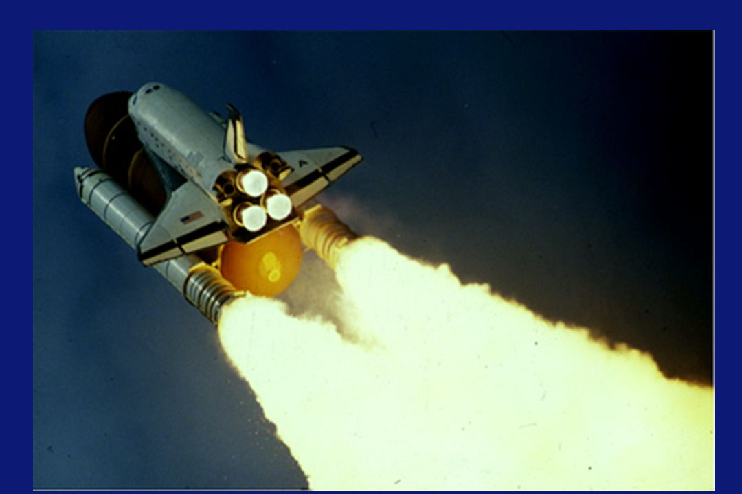 After long years of preparation, STS-40 launches on June 5th 1991