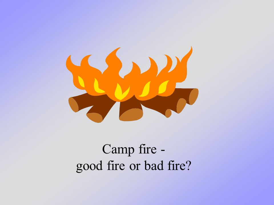 REMEMBER - You can prevent fires by not playing with matches or lighters.