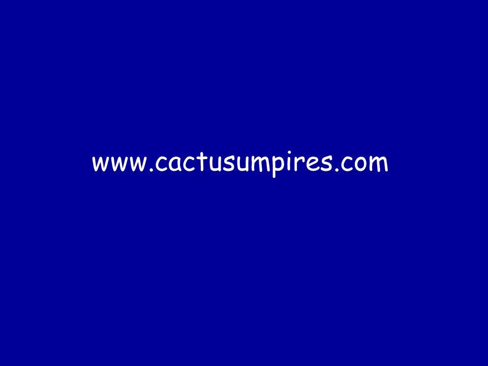 www.cactusumpires.com