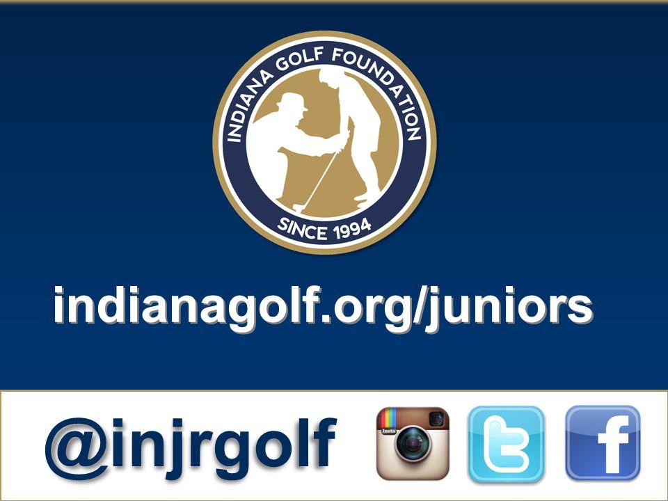 indianagolf.org/juniors