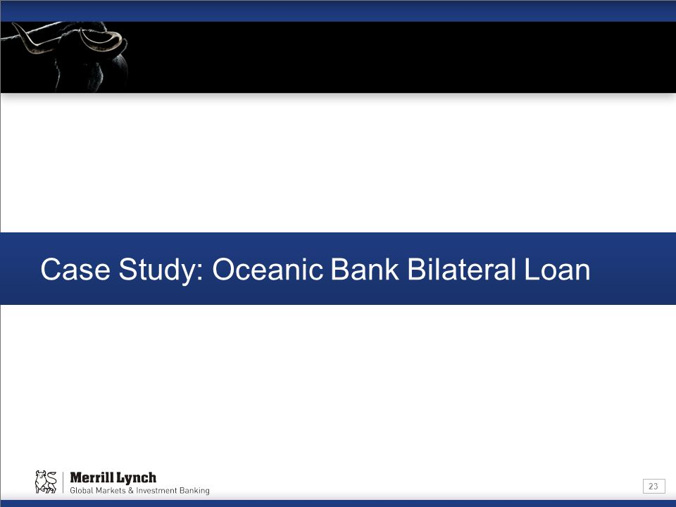 Oceanic bank study abroad loan