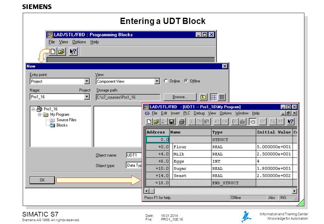 Data Storage In Data Blocks Ppt Video Online Download