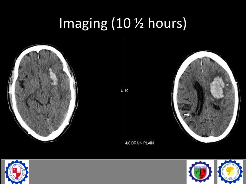 Imaging (10 ½ hours)