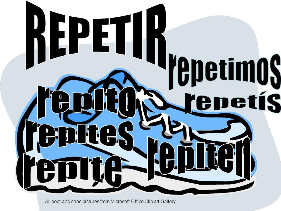 repIto repItes repIten