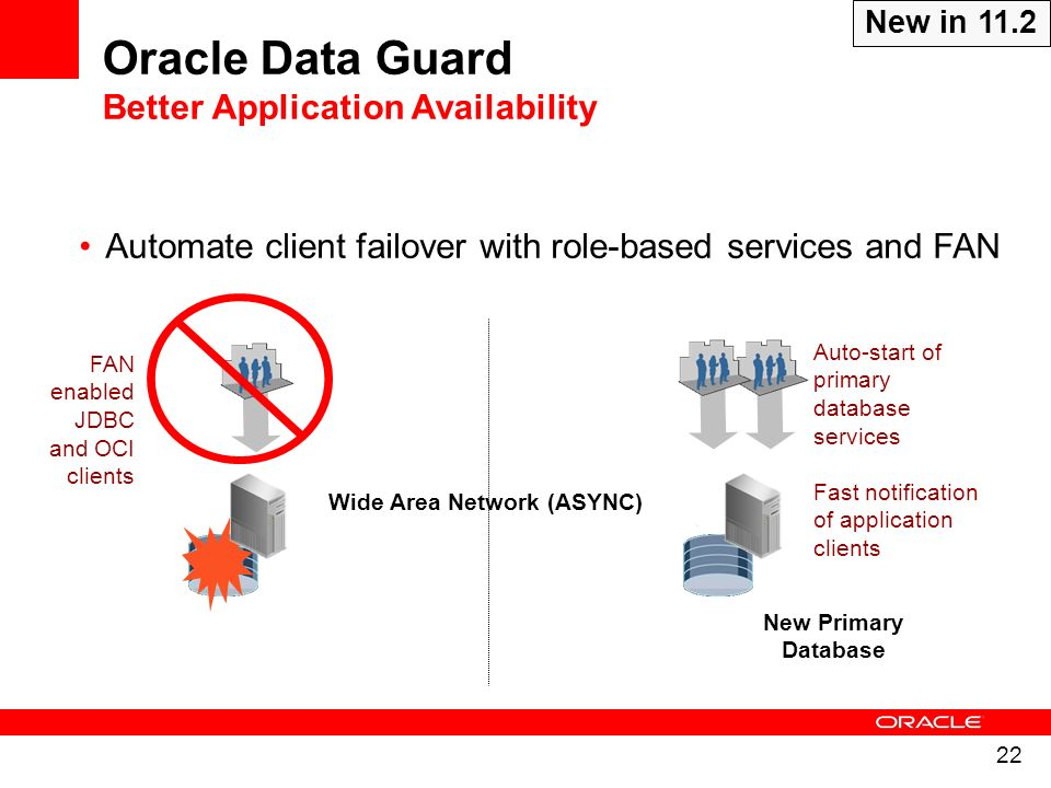 Wide Area Network (ASYNC)