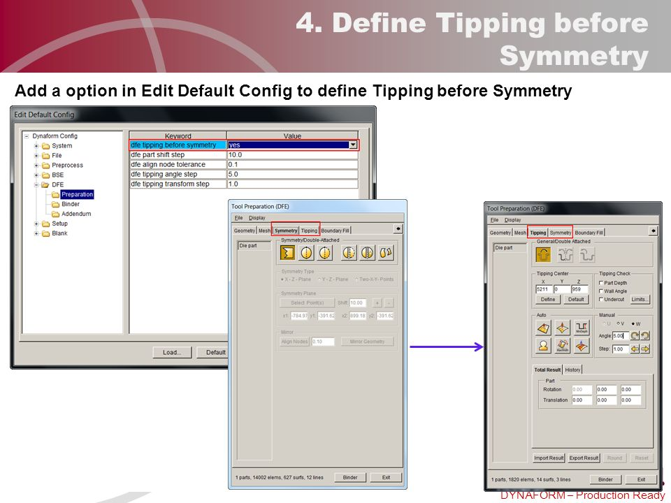4. Define Tipping before Symmetry