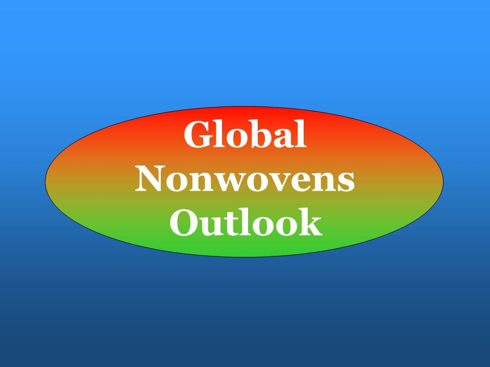 Global Nonwovens Outlook