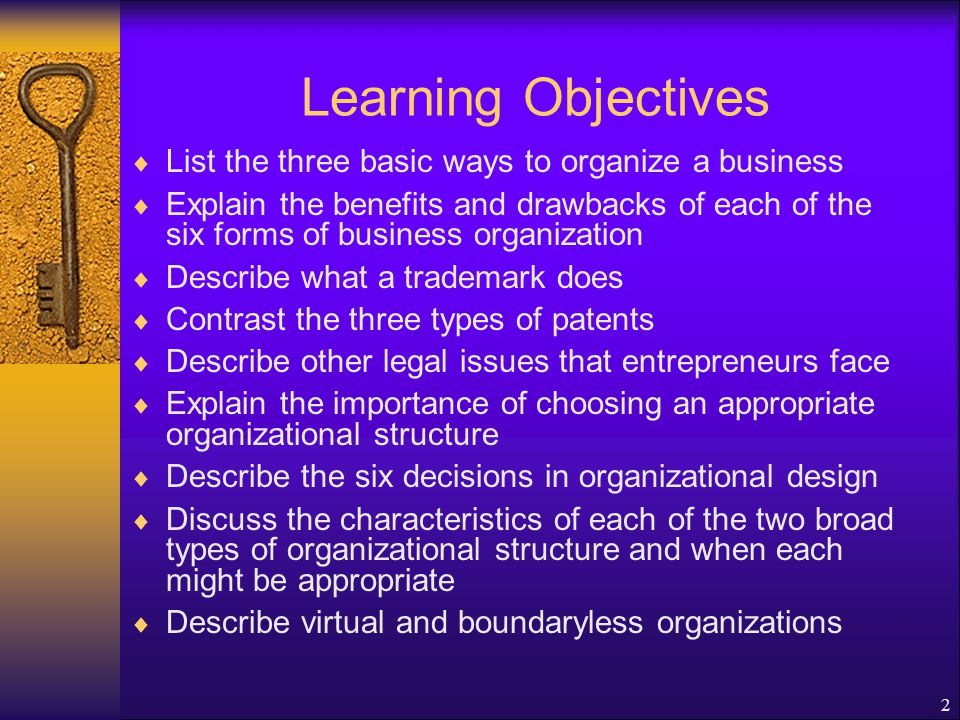 International Business - Chapter 2