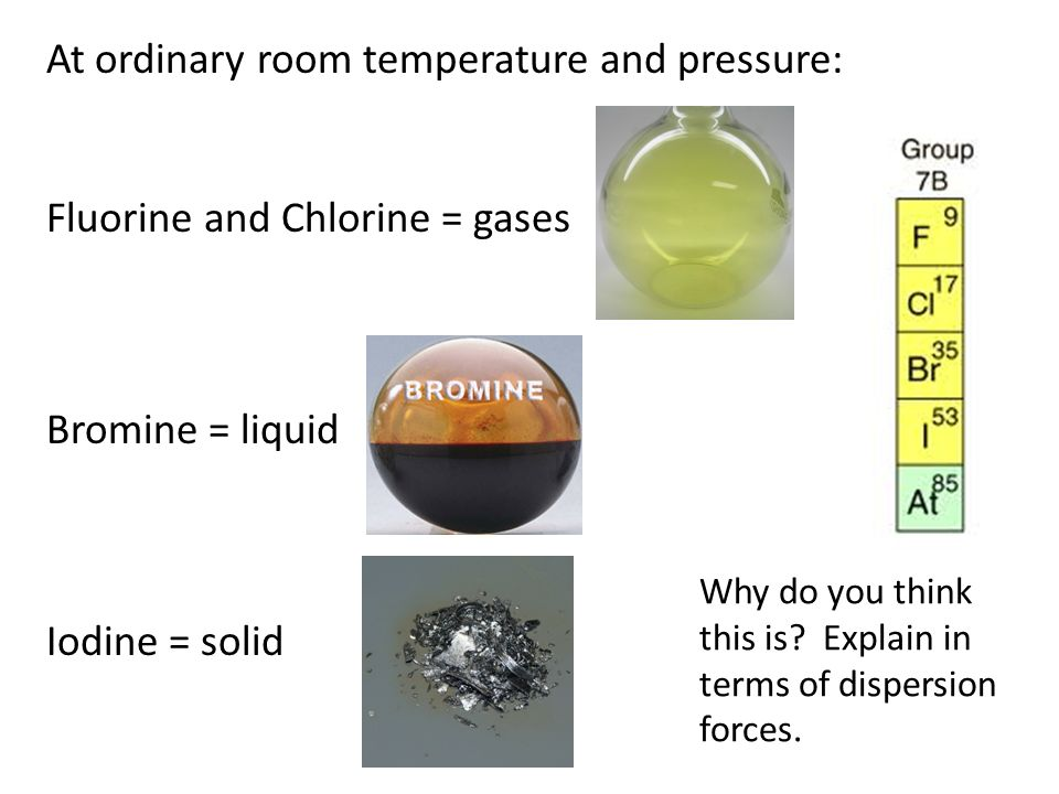 Recall From Ionic Bonding Ppt Download