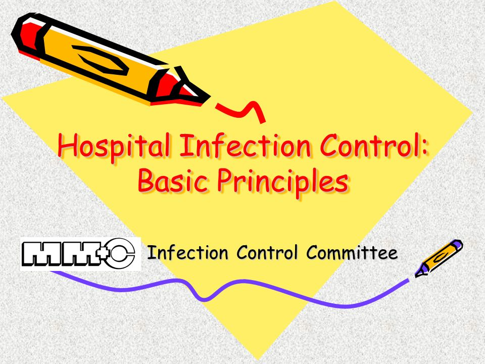 BTEC Level 2 Award in the Prevention and Control of Infection