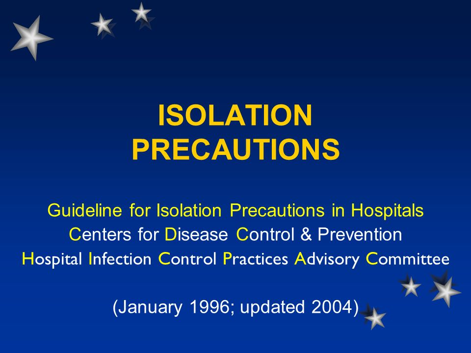 principles infection control This unit of study aims to provide a comprehensive overview of the importance of infection prevention and control within the workplace.