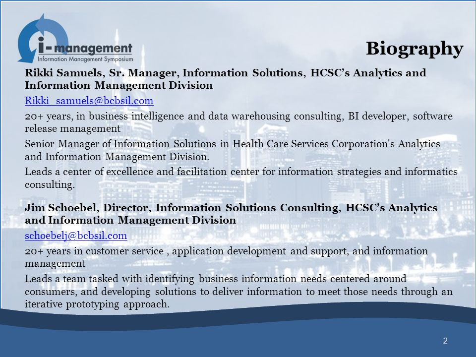managing information system case study of dell Management information system involves the information system and the organization mis begins where computer science ends computer scientists deserve accolades for developing and delivering even more advanced forms of information technology: hardware technology software technology and network technology.